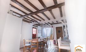 Rénovation des murs et plafonds (Yerres 91330)