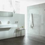 Envie d'une douche à l'italienne à Brunoy, Soisy sur seine, Draveil ?!...