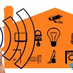 Smart Home : la maison (enfin) intelligente
