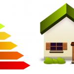 Améliorer la performance énergétique de son habitation