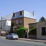 Surélévation de maison en région parisienne