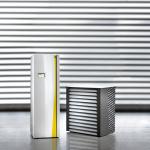 Pompe à chaleur : renforcer ses équipements de chauffage pour réduire sa consommation d'énergie